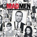 Mad Men - Complete Collection (32-DVD)