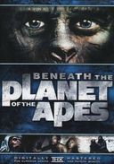 Beneath the Planet of the Apes (Widescreen)