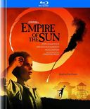 Empire of the Sun (Blu-ray)