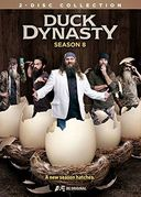Duck Dynasty - Season 8 (2-DVD)