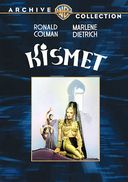 Kismet (Full Screen)