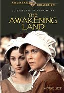 The Awakening Land (Widescreen) (TV Mini-Series)