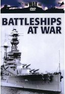 The War File - Battleships At War