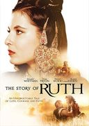 The Story of Ruth (Widescreen)