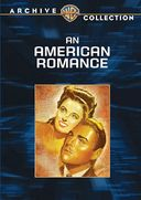 An American Romance (Full Screen)