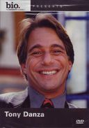 A&E Biography: Tony Danza
