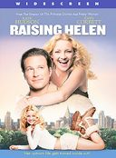 Raising Helen (Widescreen)