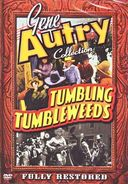 Gene Autry Collection - Tumbling Tumbleweeds