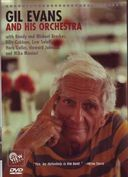 Gil Evans - Gil Evans And His Orchestra