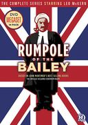 Rumpole of the Bailey - Complete Series Megaset