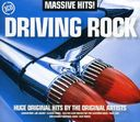 Massive Hits!: Driving Rock (3-CD)