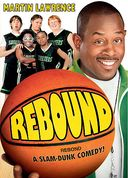 Rebound / Black Knight (2-DVD)