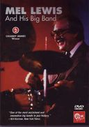 Mel Lewis - Mel Lewis And His Big Band