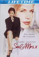 Sex & Mrs. X (Lifetime Original Movie)