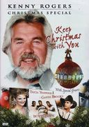 Kenny Rogers - Christmas Special: Keep Christmas