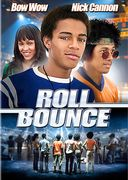 Roll Bounce / Johnson Family Vacation (2-DVD)