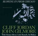 Blowing in from Chicago [CD Bonus Track] (Live)