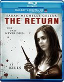 The Return (Blu-ray)
