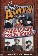 Gene Autry Collection - Silver Canyon
