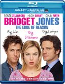 Bridget Jones: The Edge of Reason (Blu-ray)