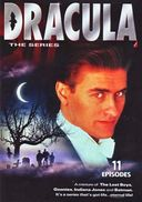 Dracula: The Series, Volume 1