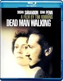 Dead Man Walking (Blu-ray)