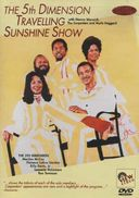 5th Dimension - Travelling Sunshine Show