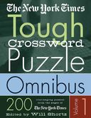 Crosswords/General: The New York Times Tough