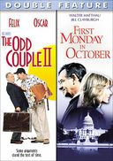 The Odd Couple II / First Monday in October