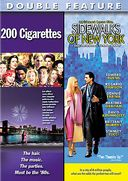 200 Cigarettes / Sidewalks of New York