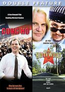 Gung Ho / Jimmy Hollywood