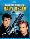 Navy Seals (Blu-ray)
