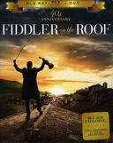 Fiddler On The Roof (Blu-ray + DVD)