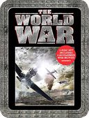 The World War Collection (Multi-DVD)