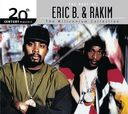 The Best of Eric B. & Rakim - 20th Century