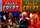 Tales from the Crypt - Complete Seasons 5-6 (6-DVD)