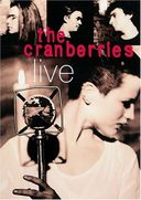 The CranberriesLive
