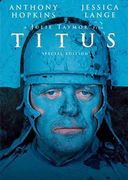 Titus (2-DVD, Special Edition, Widescreen)