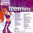 Teen Hits, Volume 5