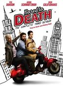 Bored to Death - Complete 3rd Season (2-DVD)