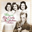 A Merry Christmas with Bing Crosby & the Andrews
