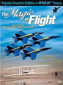 IMAX - The Magic of Flight (2-DVD)