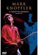 A Night in London [Import]