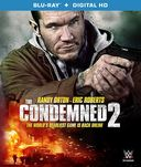 The Condemned 2 (Blu-ray)
