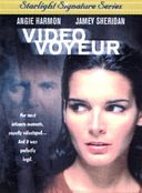 Video Voyeur: The Susan Wilson Story (Lifetime