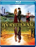 The Princess Bride (Blu-ray)