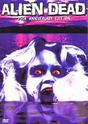 The Alien Dead (25th Anniversary Edition)