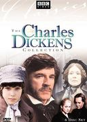 Charles Dickens Collection (Bleak House / Martin
