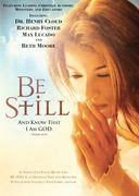 Be Still (Widescreen)