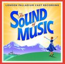The Sound of Music (London Palladium Cast